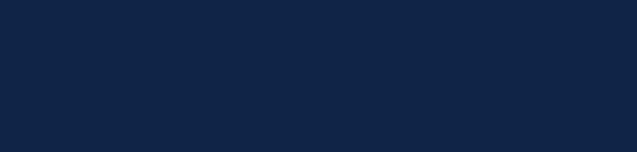 Businesses for Bristol Bay logo