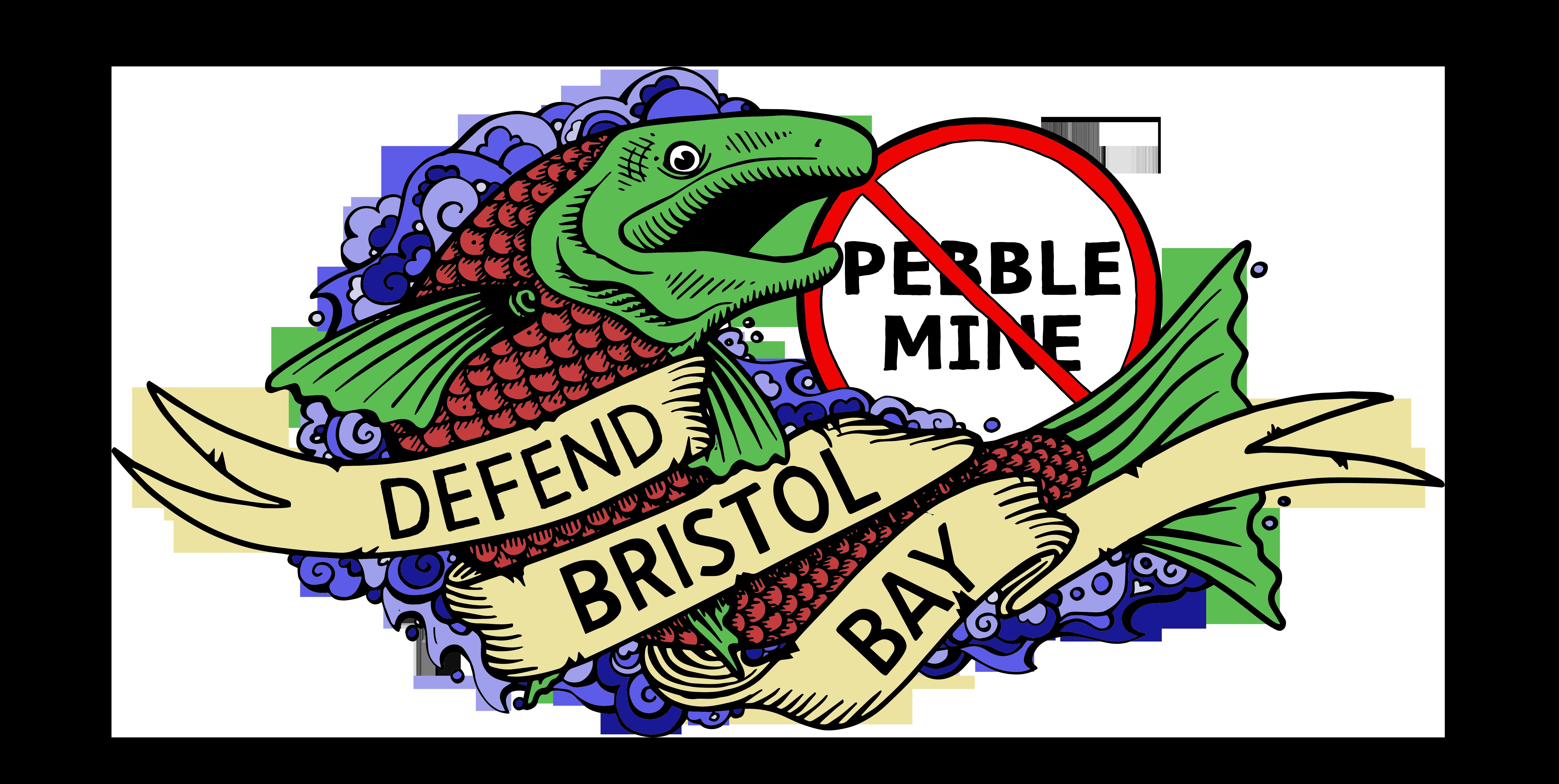 Defend Bristol Bay