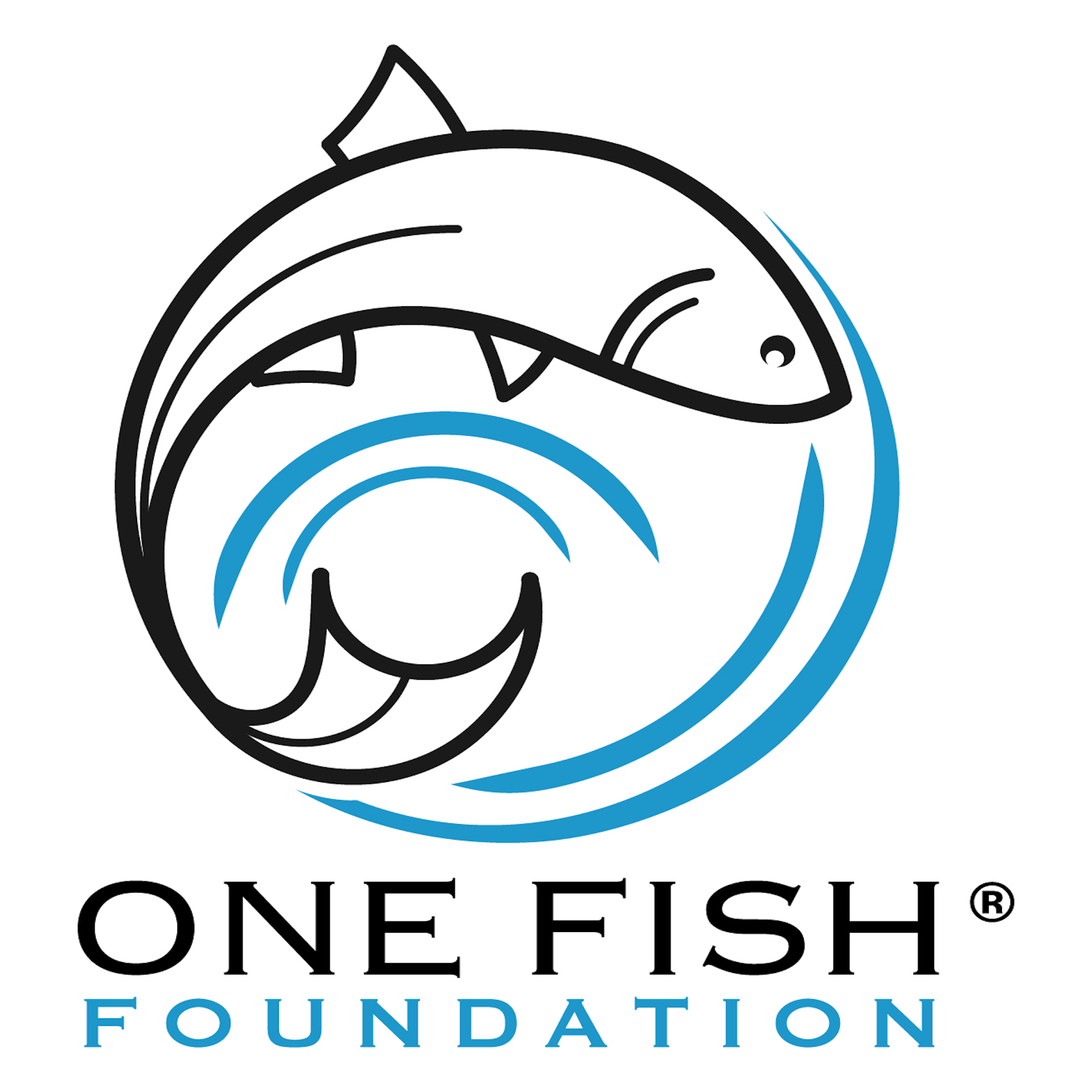 One Fish Foundation