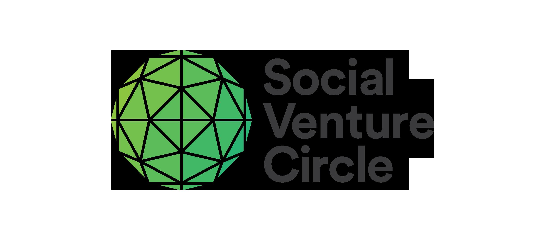 Social Venture Circle