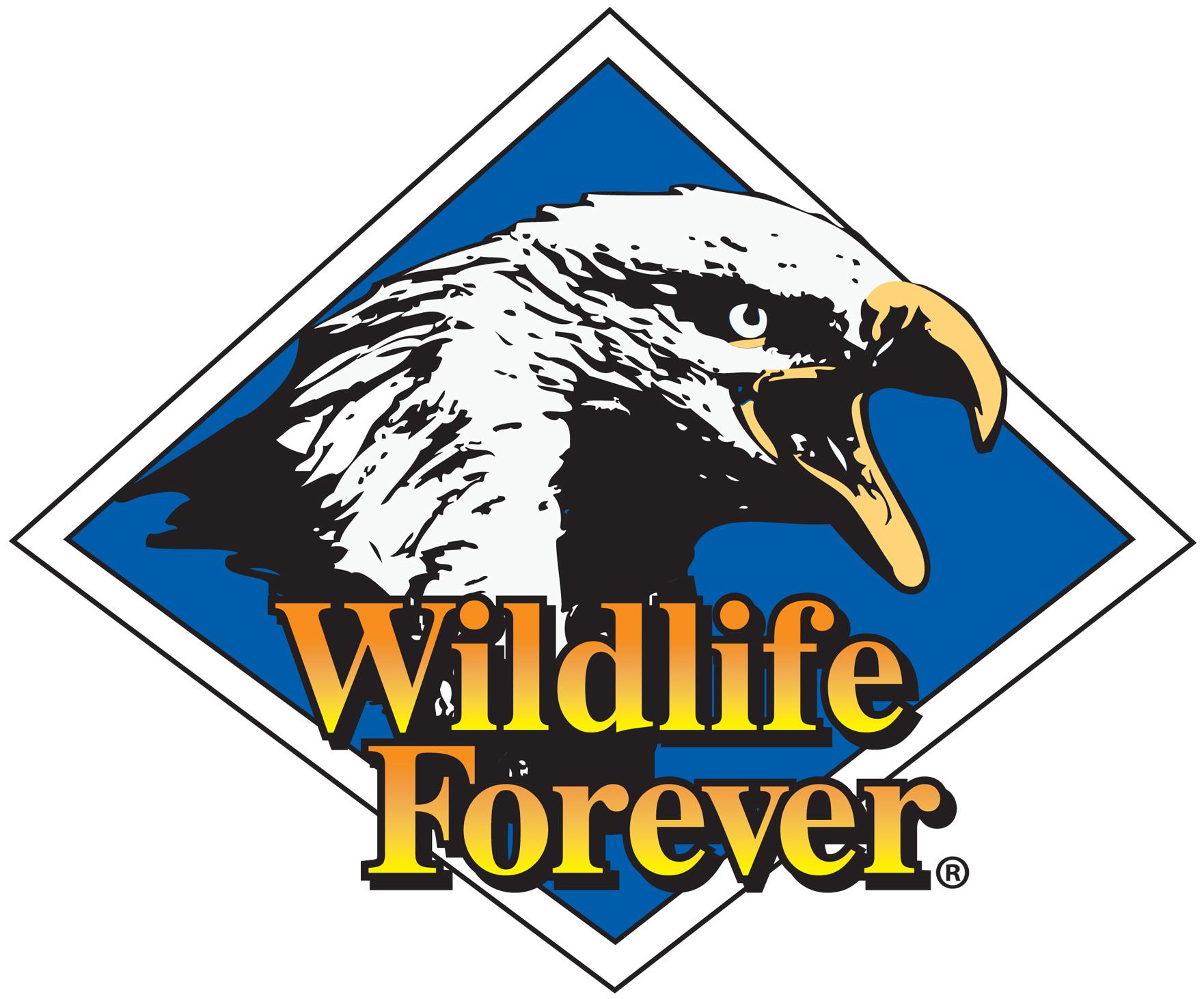Wildlife Forever