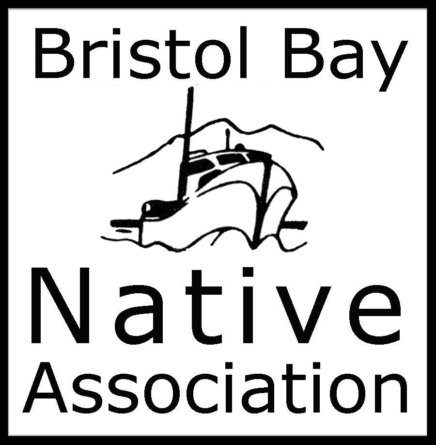 Bristol Bay Native Association