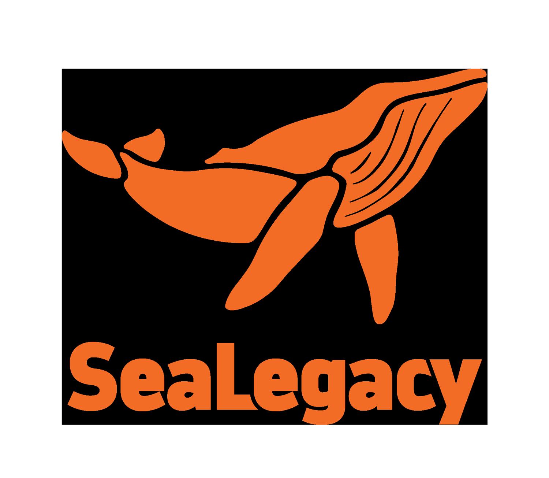 SeaLegacy