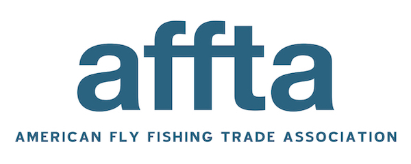 American Fly Fishing Trade Association