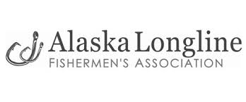 Alaska Longline Fishermen's Association
