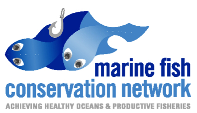 Marine Fish Conservation Network