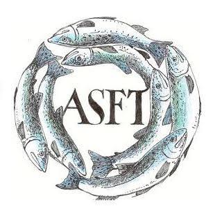 Alaska Sustainable Fisheries Trust