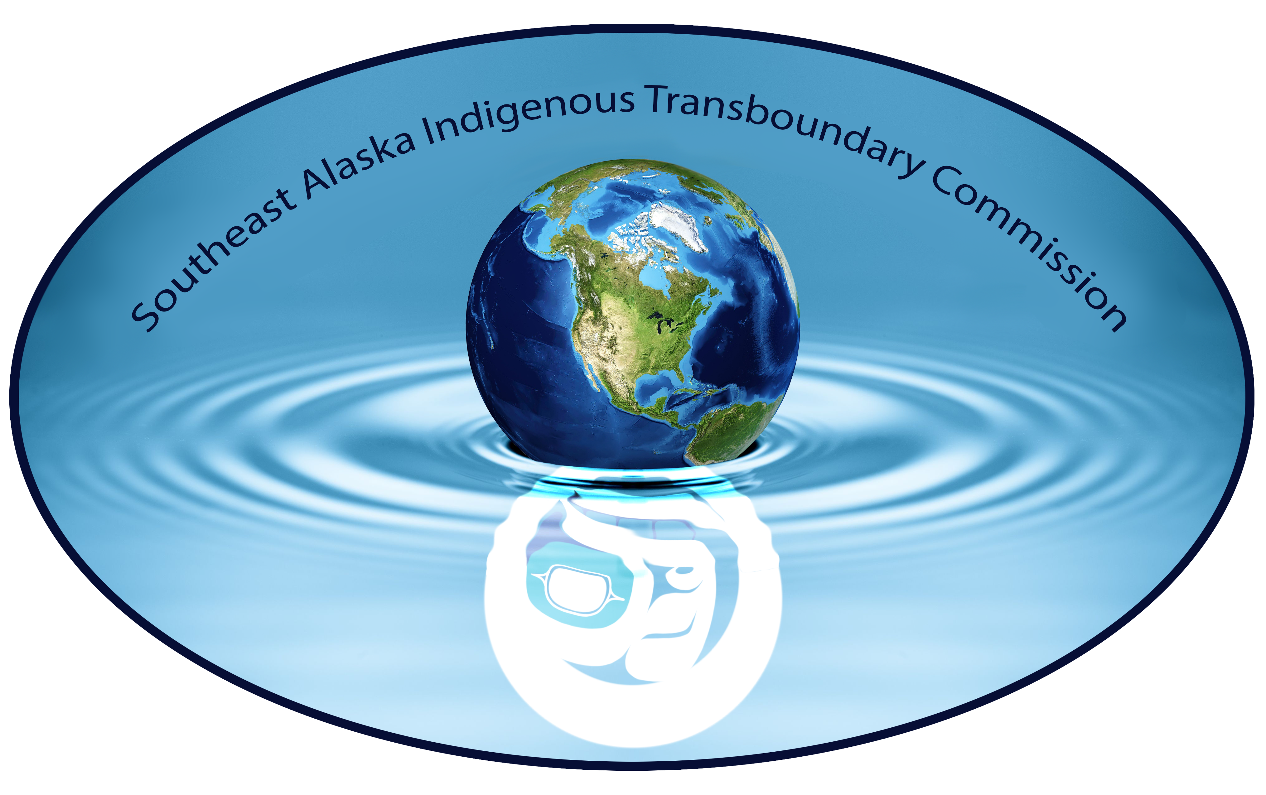 Southeast Alaska Indigenous Transboundary Commission